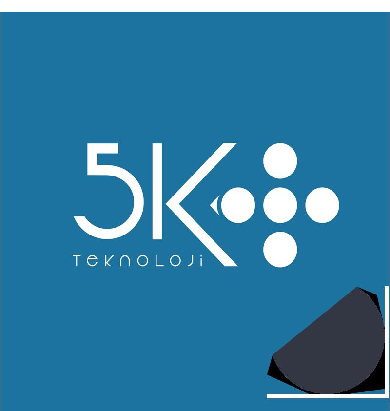 5K Teknoloji