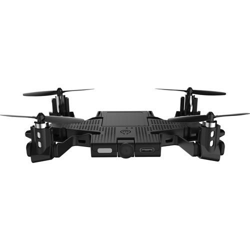 AEE Drone