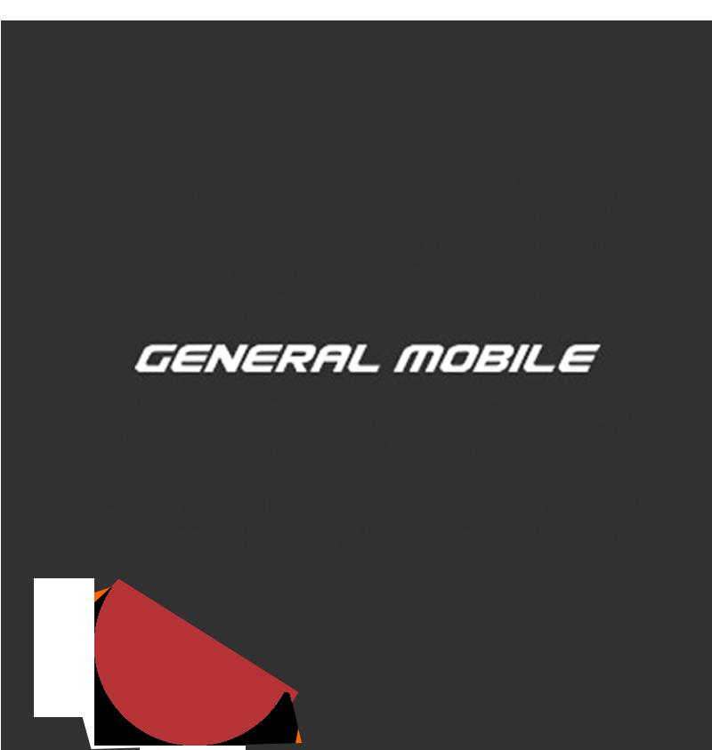 https://gencpa.com/wp-content/uploads/2021/04/GeneralMobile.png