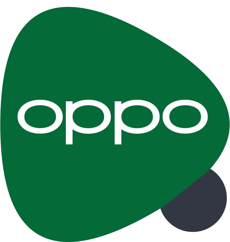 https://gencpa.com/wp-content/uploads/2021/04/Oppo.png